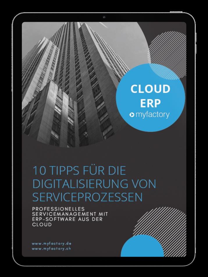 10 TIPPS FÜR DIE DIGITALISIERUNG VON SERVICEPROZESSEN_tablet_1